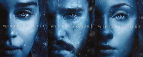 Aquecimento Game of Thrones: Tudo o que você precisa saber antes do início da 7ª temporada