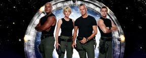 Comic-Con 2017: Nova série de Stargate é anunciada e ganha primeiro teaser