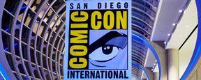 Comic-Con 2017: Fãs ficam 30 horas em fila, perdem painel e ganham ingresso para convenção