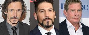 John Hawkes, Jon Bernthal e Thomas Haden Church entram para elenco de aventura