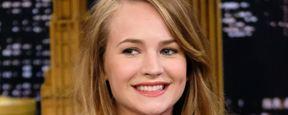 For the People: Britt Robertson entra para o elenco de nova série produzida por Shonda Rhimes