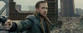 Blade Runner 2049: Novo trailer revela detalhes sobre o plano do assustador vilão de Jared Leto
