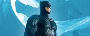 The Batman não fará parte do Universo Estendido da DC, afirma diretor