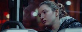 Invisível: Filme do diretor de Las Acacias ganha trailer