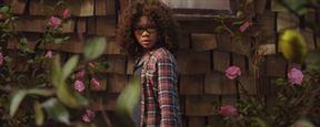 Uma Dobra no Tempo: Novo trailer traz cenas inéditas da aventura fantástica de Ava DuVernay
