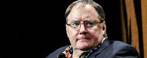 Criador de Toy Story, John Lasseter deixa a Disney/Pixar após acusações de assédio
