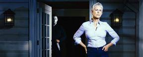 Halloween: Novo filme da franquia começará a ser rodado em janeiro