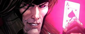 Gambit: Divulgada a possível data do início das filmagens
