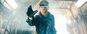 """CCXP 2017: """"Esse é o livro perfeito para ser transformado em filme"""", declara Simon Pegg sobre Jogador Nº1"""