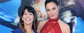 Globo de Ouro 2018: Surpresas e esnobados na lista de indicados