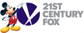 Comcast anuncia desistência e aquisição da Fox pela Disney é dada como certa