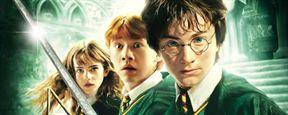 Harry Potter: Jogo para celular vai transformar usuários em alunos de Hogwarts