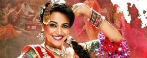 Bollywood: Denúncias de assédio sexual abalam a indústria indiana
