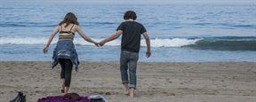 Love: Terceira temporada será a última