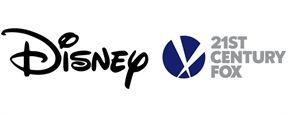 Sindicato dos Roteiristas da América repudia compra da Fox pela Disney