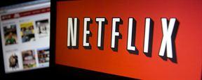 Netflix enviou mensagem para checar se estava tudo bem com usuário que passou uma semana vendo séries