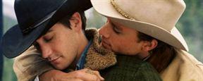 Viva o amor! 25 casais LGBT marcantes do cinema