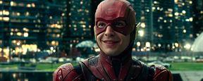 Flashpoint: Roteiristas de Homem-Aranha - De Volta ao Lar vão dirigir o filme do Flash