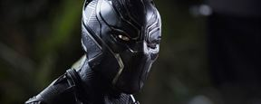 Pantera Negra: Ativistas aproveitam sessões do filme para registrar eleitores negros