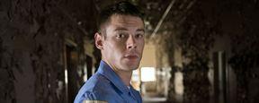 L.A. Confidential: Brian J. Smith, de Sense8, vai estrelar o remake de Los Angeles - Cidade Proibida