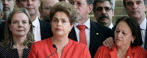 Festival de Berlim 2018: Nossas impressões sobre O Processo, retrato dos bastidores do impeachment de Dilma Rousseff