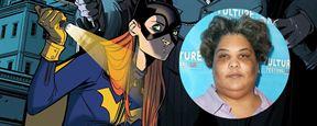 Batgirl: Autora Roxane Gay se oferece para escrever o filme, e Warner demonstra interesse