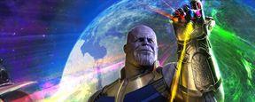 Vingadores - Guerra Infinita: Copos colecionáveis indicam onde está a Joia da Alma
