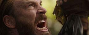 Vingadores: Guerra Infinita ganha novo trailer reunindo todos os heróis da Marvel contra Thanos