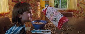 Dicas do Dia: Matilda e Casa Comigo? são as atrações de hoje