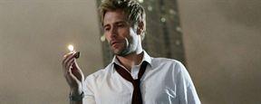 Legends of Tomorrow: Constantine de Matt Ryan entra para o elenco regular da quarta temporada