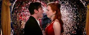 Dicas do Dia: Moulin Rouge - Amor em Vermelho e A Invenção de Hugo Cabret estão na TV