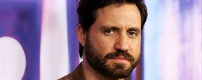 Jungle Cruise: Édgar Ramirez será vilão no filme estrelado por Dwayne Johnson
