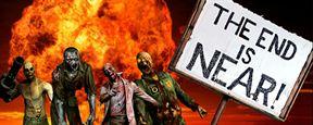 15 séries sobre o fim do mundo