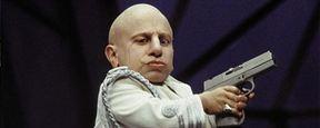 Morre aos 49 anos o ator Verne Troyer, o Mini-Me de Austin Powers