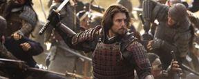 Dicas do Dia: O Último Samurai e Relatos Selvagens são uns dos destaques de hoje