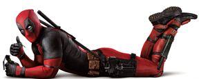 10 melhores momentos da divulgação de Deadpool 2