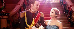 Netflix anuncia sequência para o romance O Príncipe do Natal