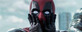 Homem vestido de Deadpool saca arma em ônibus e assusta passageiros no Rio de Janeiro