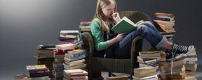 20 novas séries baseadas em livros além de Sharp Objects