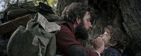 Um Lugar Silencioso: Trailer honesto questiona a necessidade de uma sequência