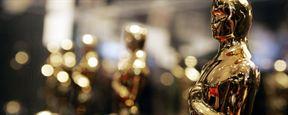 O Oscar de Melhor Filme Popular, ou como o desespero da Academia mudou as regras do jogo (Análise)