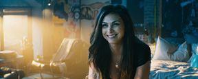 Deadpool 2: Saba quais eram os planos originais para a personagem de Morena Baccarin