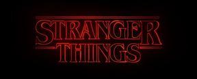 Stranger Things: David Harbour e o produtor Shawn Levy comentam sobre a 3ª temporada