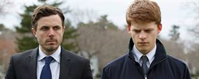 Manchester à Beira-Mar, drama que rendeu o Oscar a Casey Affleck, teria final completamente diferente