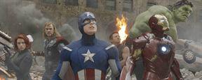 Fã da Marvel está editando todos os filmes do Universo Cinematográfico como série de TV