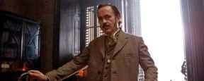 """Kardec: """"Ele era um cientista"""", destaca diretor da cinebiografia do pai do Espiritismo (Visita a set)"""