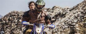 Motorrad vai ganhar remake australiano