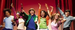 High School Musical: Série da Disney escala protagonista