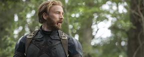 Vingadores - Ultimato: Entenda como o filme pode finalizar a história de Steve Rogers