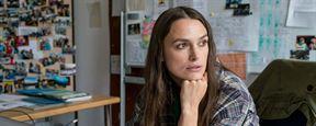 Berlim, Eu Te Amo: Antologia romântica com Keira Knightley ganha primeiro trailer